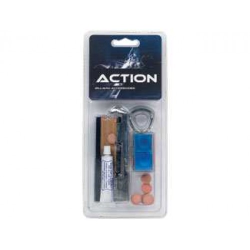 Tip Repair Kit TRK