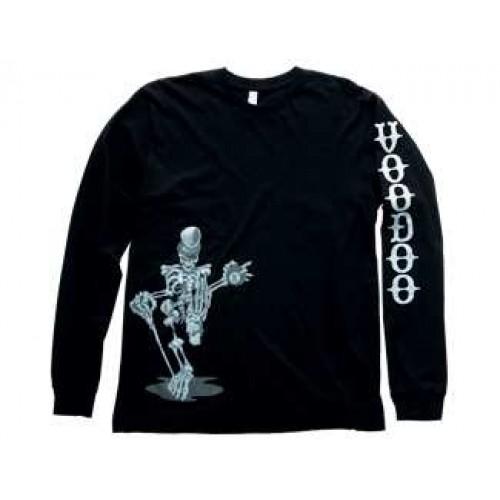 T-Shirt - Voodoo TSVOD