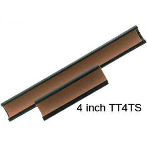 4 inch Tip Sander TT4TS