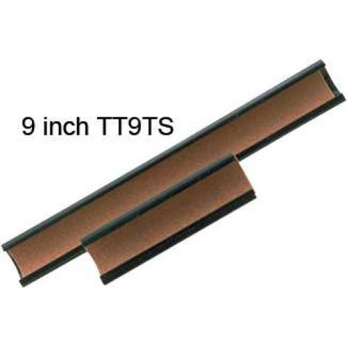 9 inch Tip Sander TT9TS