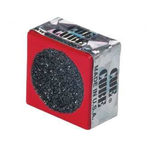 Cue Cube Colors TTCCCOL1