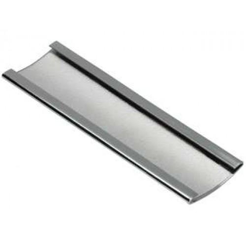 Aluminum Tip Tool TTCU04