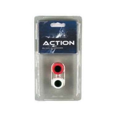 Action Double Side Scuffer (2)