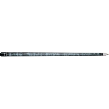 Action - Value 9 - Steel Pool Cue