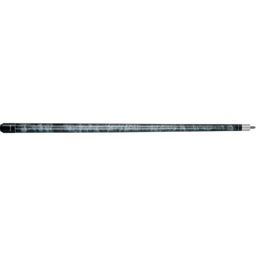 Action - Value 9 - Steel Pool Cue VAL01