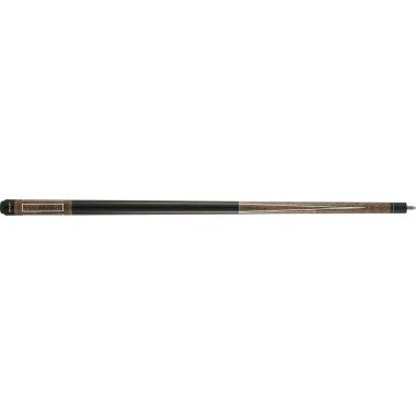 Action - Value 20 - Gray Pool Cue