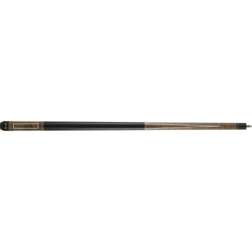 Action - Value 20 - Gray Pool Cue VAL20