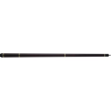 Action VAL24 Pool Cue