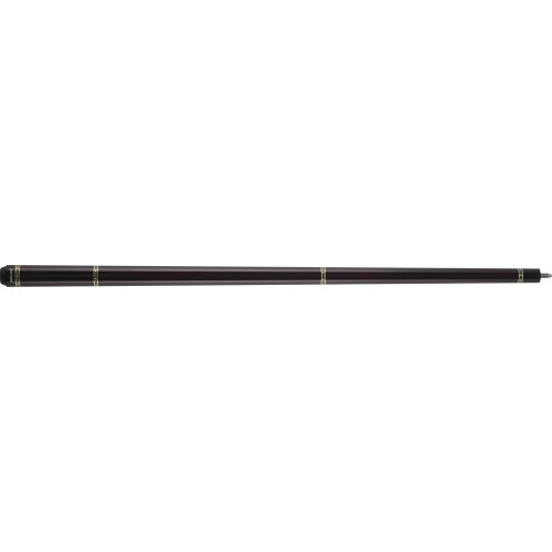 Action VAL24 Pool Cue VAL24