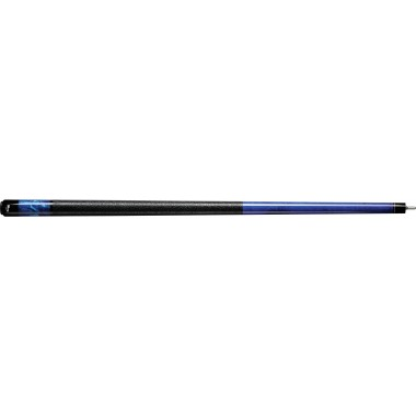 Viking - VIK281 - Blue (Was V105) Pool Cue