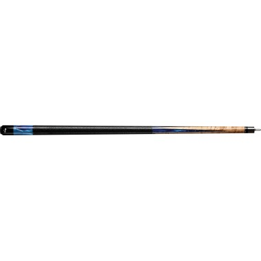 Viking - VIK403 - Blue (Was V123) Pool Cue