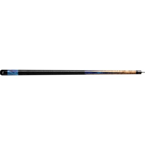 Viking - VIK403 - Blue (Was V123) Pool Cue VIK403