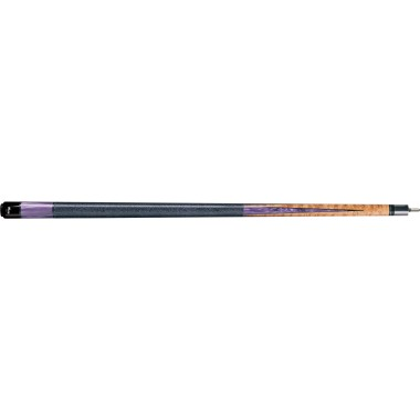 Viking - VIK402 Purple (Was V12 Pool Cue3)