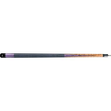 Viking - VIK402 Purple (Was V12 Pool Cue3)