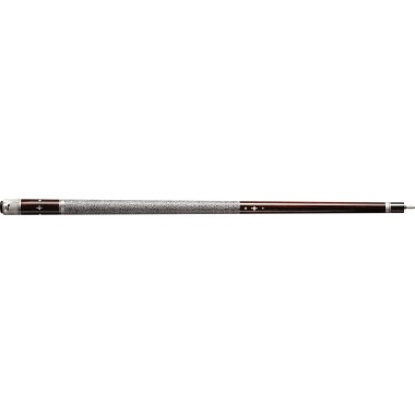 Viking - VIK452 (was V127) Pool Cue