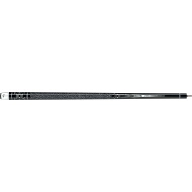 Viking - VIK611 was V152 Pool Cue