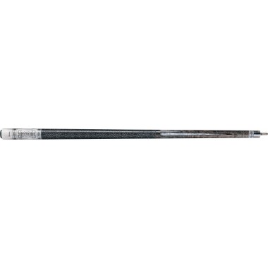 Viking - VIK941 Pool Cue