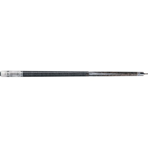 Viking - VIK941 Pool Cue VIK941