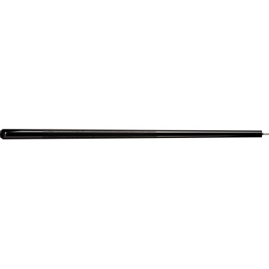Viking - VIK175 - VIKC Pool Cue