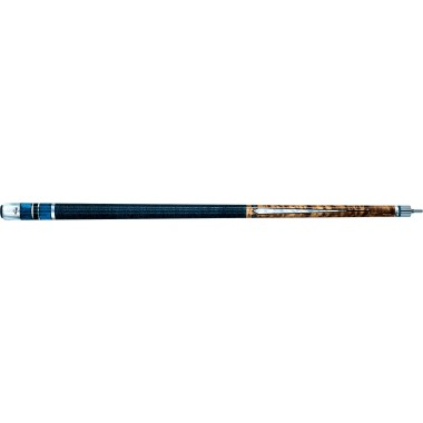 Viking - VIK206 - VIK513 Pool Cue