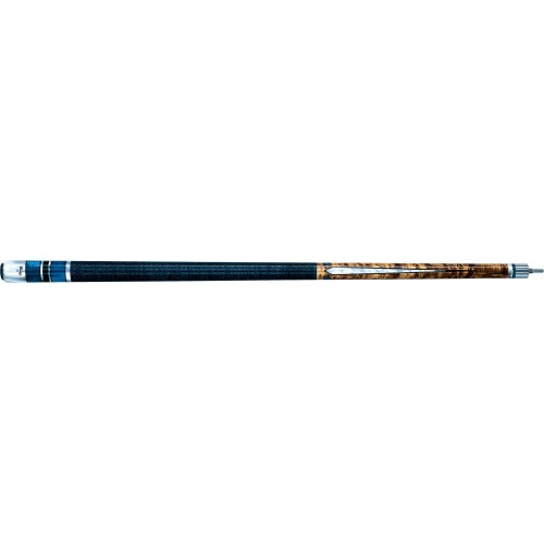 Viking - VIK206 - VIK513 Pool Cue VIK513