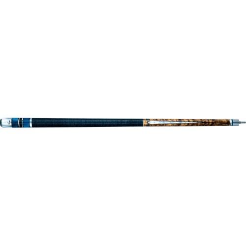Viking - VIK206 - VIK513 Pool Cue VIK513