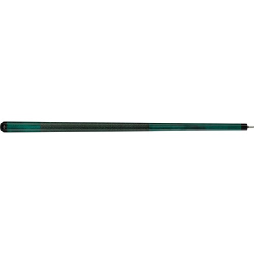 Viking - VIK223 Pool Cue VIK223