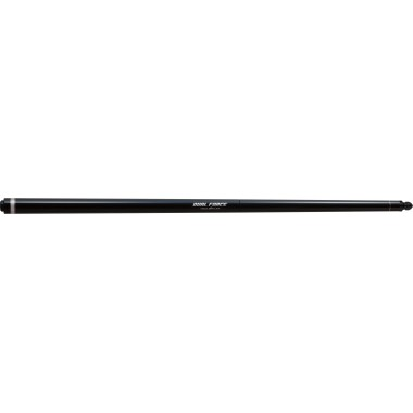 Mezz - Dual Force - No Wrap Pool Cue