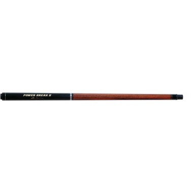 Mezz - Power Break 2 Pool Cue