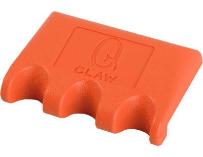 Q Claw 3 Cue Holder Qhqc3