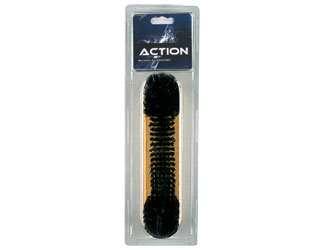 Nylon Brush Blister Pack Tbnp